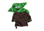 Yodas Jugendjahre