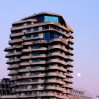#Hafencity