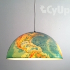 #upcycling